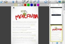 PDF Presenter imagen 3 Thumbnail