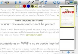 PDF Presenter immagine 4 Thumbnail