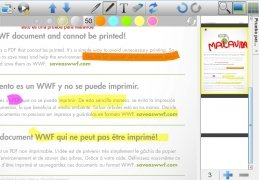 PDF Presenter imagen 5 Thumbnail