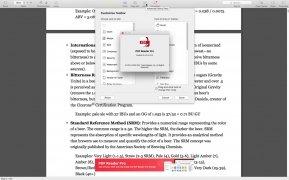 PDF Reader Pro imagen 5 Thumbnail