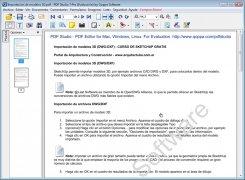 PDF Studio image 1 Thumbnail