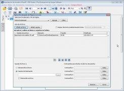PDF Studio image 5 Thumbnail