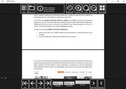 PDF Viewer immagine 3 Thumbnail