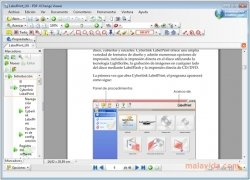 PDF-XChange Viewer immagine 1 Thumbnail