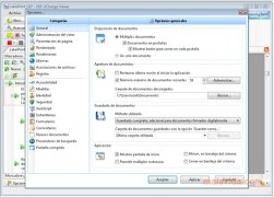 PDF-XChange Viewer immagine 3 Thumbnail