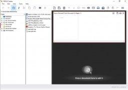 PDF24 Creator imagen 3 Thumbnail