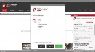 PDFCreator image 3 Thumbnail