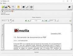 PDFedit image 1 Thumbnail