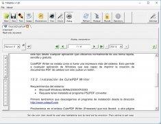 PDFedit image 2 Thumbnail