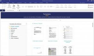 PDFelement image 2 Thumbnail