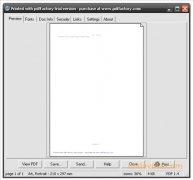 pdfFactory Изображение 1 Thumbnail