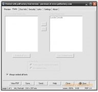 pdfFactory Изображение 3 Thumbnail