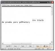 pdfFactory image 4 Thumbnail