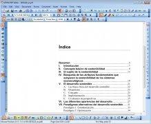 PDFill PDF Editor imagen 1 Thumbnail