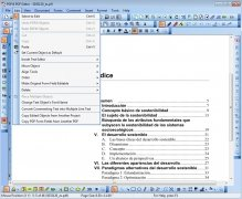 PDFill PDF Editor imagen 2 Thumbnail