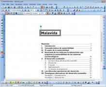 PDFill PDF Editor image 3 Thumbnail