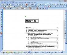 PDFill PDF Editor imagen 3 Thumbnail