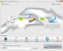 PDFMate image 1 Thumbnail