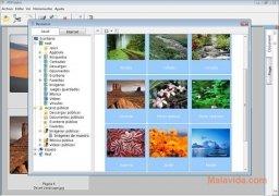 PDFrizator imagen 1 Thumbnail