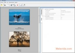 PDFrizator bild 3 Thumbnail
