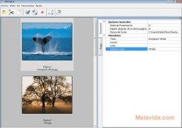 PDFrizator imagen 4 Thumbnail