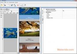 PDFrizator imagen 5 Thumbnail