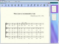 PDFtoMusic immagine 3 Thumbnail