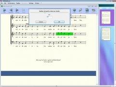 PDFtoMusic imagen 5 Thumbnail
