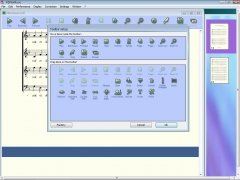 PDFtoMusic image 7 Thumbnail