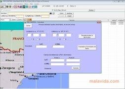 PDI Control Suite imagen 2 Thumbnail