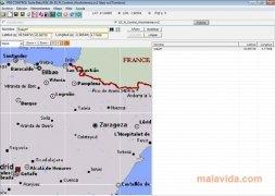 PDI Control Suite imagen 3 Thumbnail