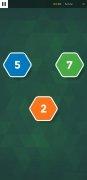 Peak - Brain Games imagen 5 Thumbnail