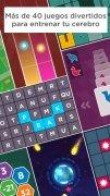 Peak - Jogos para o Cérebro imagem 1 Thumbnail