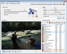 PeerTV image 1 Thumbnail