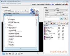 PeerTV image 2 Thumbnail