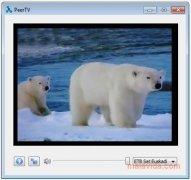 PeerTV imagen 4 Thumbnail