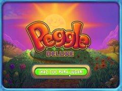 Peggle bild 1 Thumbnail