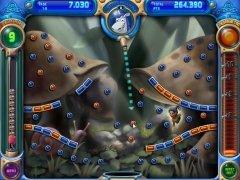 Peggle immagine 2 Thumbnail