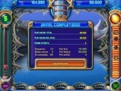 Peggle immagine 4 Thumbnail
