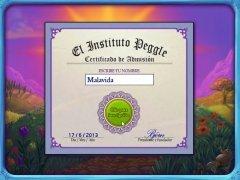 Peggle imagem 5 Thumbnail