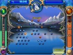 Peggle immagine 7 Thumbnail