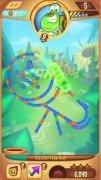 Peggle Blast imagem 4 Thumbnail
