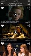 Ganze Filme bild 2 Thumbnail