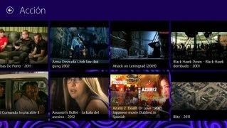 Películas Gratis imagen 3 Thumbnail