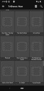 Movies HD image 5 Thumbnail