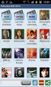 Películas Wifi  3.06 Español imagen 1