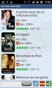 Wifi Movies Изображение 2 Thumbnail