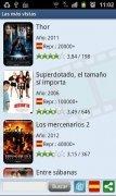Wifi Movies Изображение 3 Thumbnail