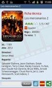Películas Wifi  3.06 Español imagen 4