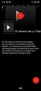 Peliflix imagen 7 Thumbnail